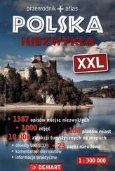Polska niezwykła XXL