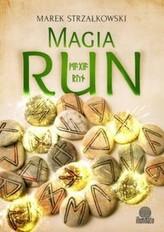 Magia run