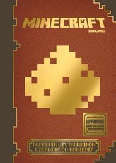 Minecraft Poradnik użytkowników czerwonego kamienia