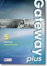 Gateway plus. 5 Workbook