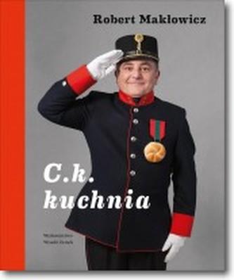 C.k.kuchnia.
