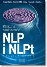 Kliniczna skuteczność NLP i NLPt. Analiza badań