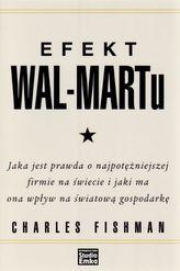 Efekt WAL-MARTu