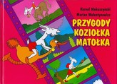 Przygody Koziołka Matołka