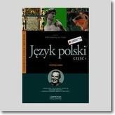 Odkrywamy na nowo.Klasa 1.Szkoła zawodowa.Część 1.Język polski. Podręcznik