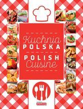 Dobra kuchnia. Kuchnia polska / Polish cuisine