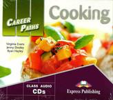 Career Paths Cooking