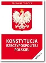 Konstytucja Rzeczypospolitej Polskiej 2015