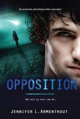 Lux. Tom V.  Opposition.