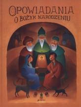 Opowiadania o Bożym Narodzeniu