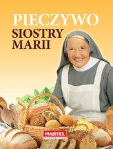 Pieczywo siostry Marii