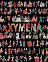 Xymena