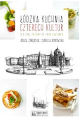 Łódzka kuchnia czterech kultur