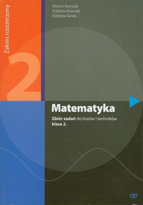 matematyka liceum podręcznik chomikuj