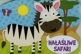 Hałaśliwe safari