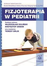 Fizjoterapia w pediatrii