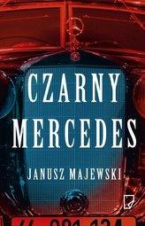 CZARBY MERCEDES