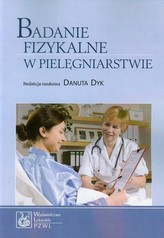 Badania fizykalne w pielęgniarstwie