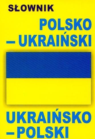 Słownik polsko