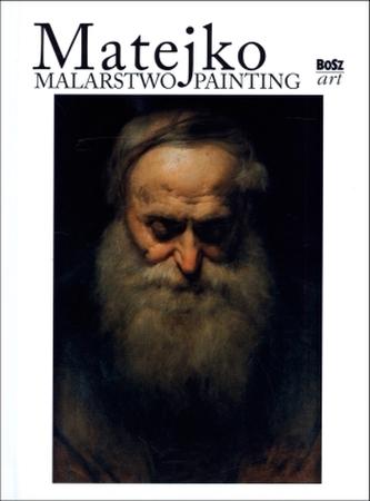 Matejko. Malarstwo. Painting