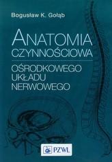 Anatomia czynnościowa ośrodkowego układu nerwowego