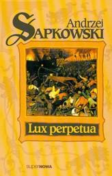 Lux Perpetua Tom 3