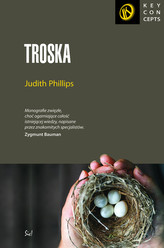 Troska
