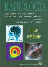 Radiologia Diagnostyka obrazowa