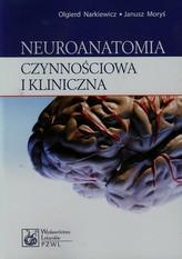 Neuroanatomia czynnościowa i kliniczna