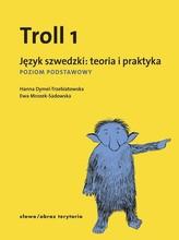 Troll 1 Język szwedzki teoria i praktyka