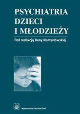 Psychiatria dzieci i młodzieży
