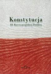 Konstytucja III Rzeczypospolitej Polskiej