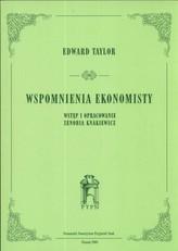 Wspomnienia ekonomisty
