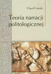 Teoria narracji politologicznej
