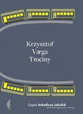 Trociny