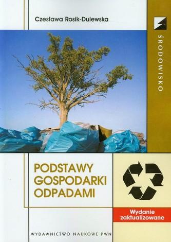 Podstawy gospodarki odpadami