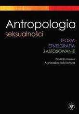 Antropologia seksualności