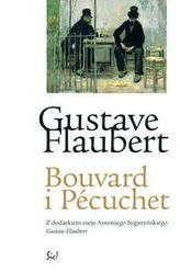 Bouvard i Pecuchet