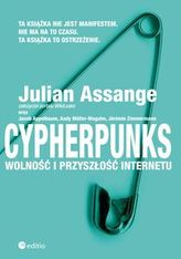 Cypherpunks