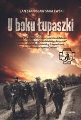 U boku Łupaszki
