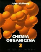 Chemia organiczna część 2