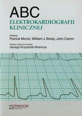 ABC elektrokardiografii klinicznej