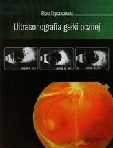 Ultrasonografia gałki ocznej