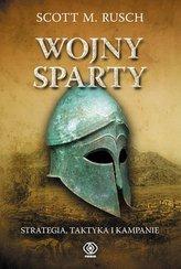 Wojny Sparty