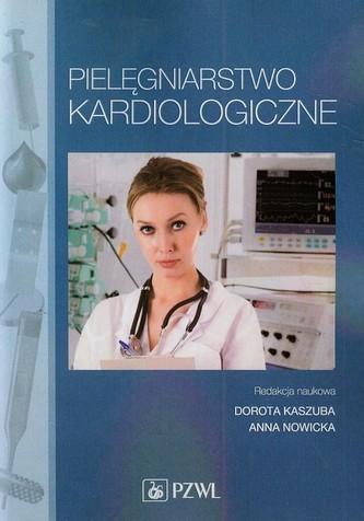Pielęgniarstwo kardiologiczne