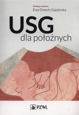 USG dla położnych