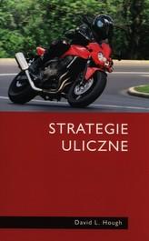 Strategie uliczne