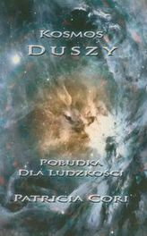 Kosmos Duszy