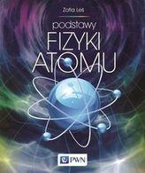 Podstawy fizyki atomu