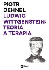 Ludwig Wittgenstein: teoria a terapia